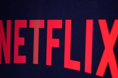 Netflix Is Raising Prices Once Again: Report