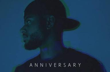 "Bryson Tiller Attempts To Right His Wrongs On ""Losing Focus"""