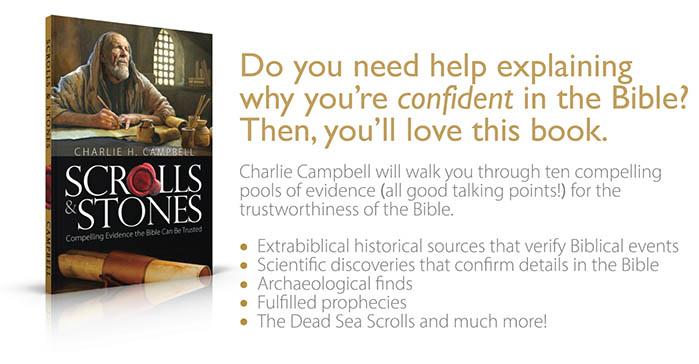 Scrolls Bible Evidence2