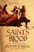 saints-blood