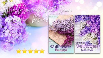 Review of a Wallflower