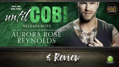 Until Cobi by Aurora Rose Reynolds – Release blitz