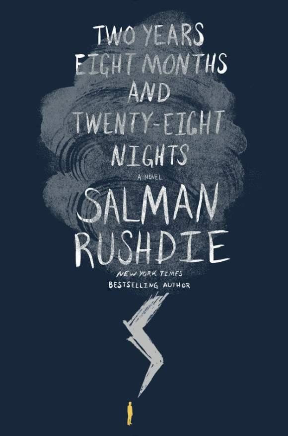 salman-rushdie-new-book