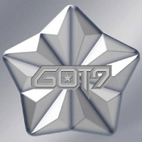 Lirik Lagu GOT7 – Girls Girls Girls