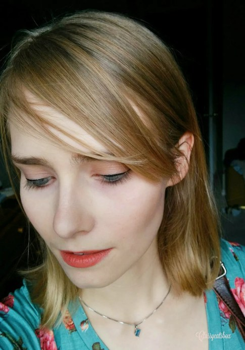 Summer Wedding Guest Makeup