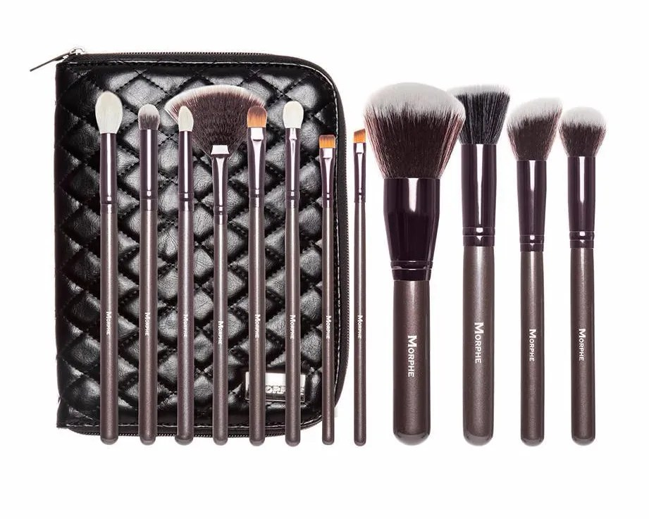 Beauty Brands I Wish Were Sold At Sephora: Morphe