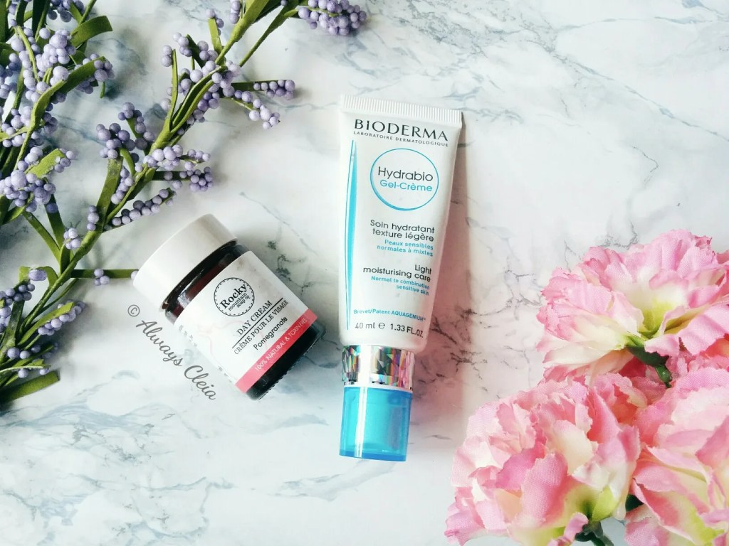 Elle Canada Grand Prix | Rocky Mountain Soap Co & Bioderma Hydrabio