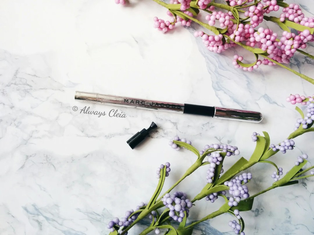 Elle Canada Grand Prix | Marc Jacobs Highliner