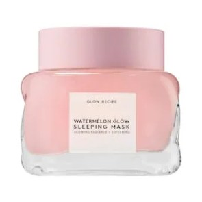 Glow Recipe Watermelon Flow Sleeping Mask