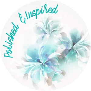 Bloggers I Consider Friends | Polished & Inspired