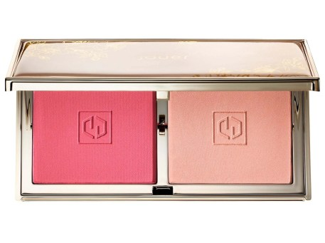 Jouer Blush Bouquet Duos