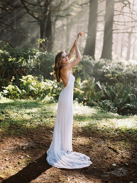 Always Elegant Bridal Yuba City Chico Allure Bridals Wilderly