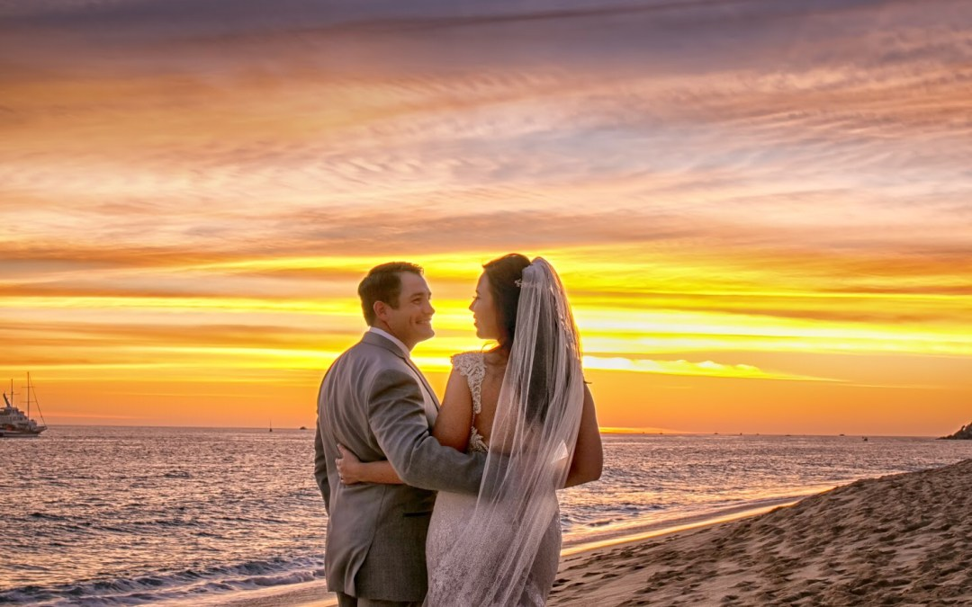 A|E Bride {Madison & Scott Alves} Cabo San Lucas
