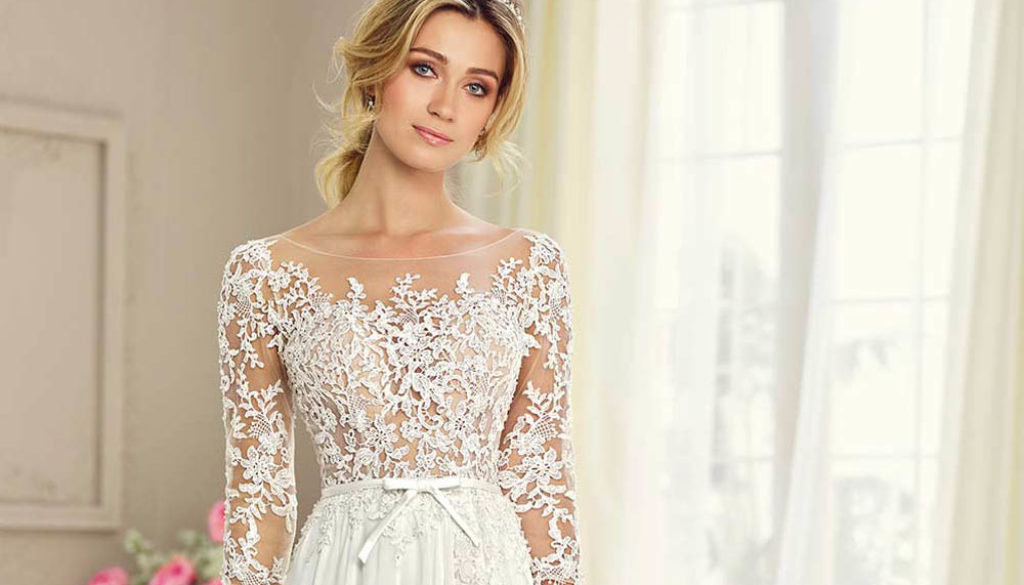 Affordable | Cheap | Inexpensive Wedding Dresses {A|E Bridal Yuba City & Chico, California}