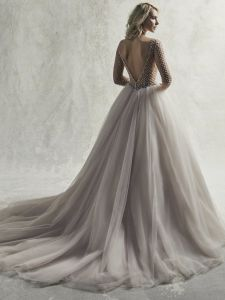 Sottero-and-Midgley-Fitzgerald-9SS094-back