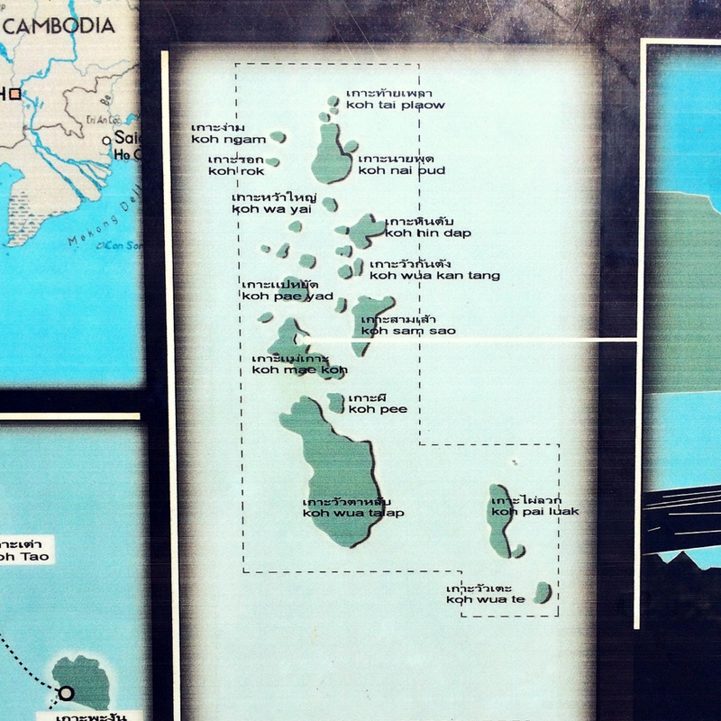 ang-thong-national-marine-park-map