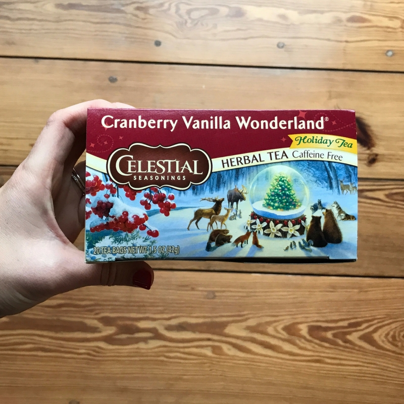 cranberry-vanilla-wonderland-tea