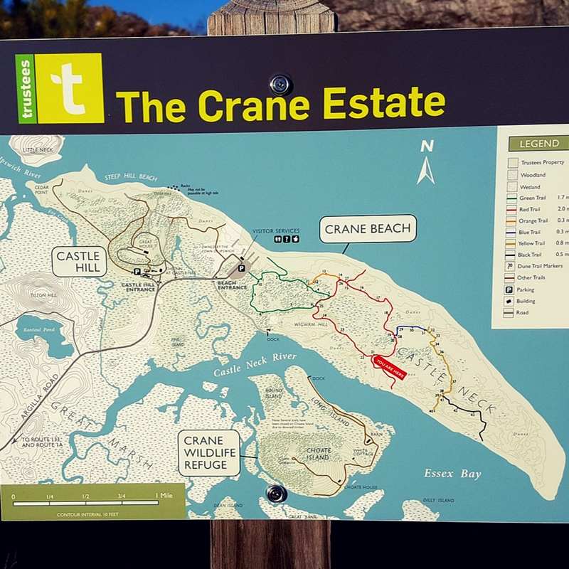crane-estate-trails