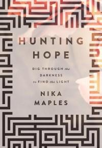 Hunting-Hope-PK