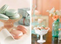 mint-and-coral-wedding-theme_001