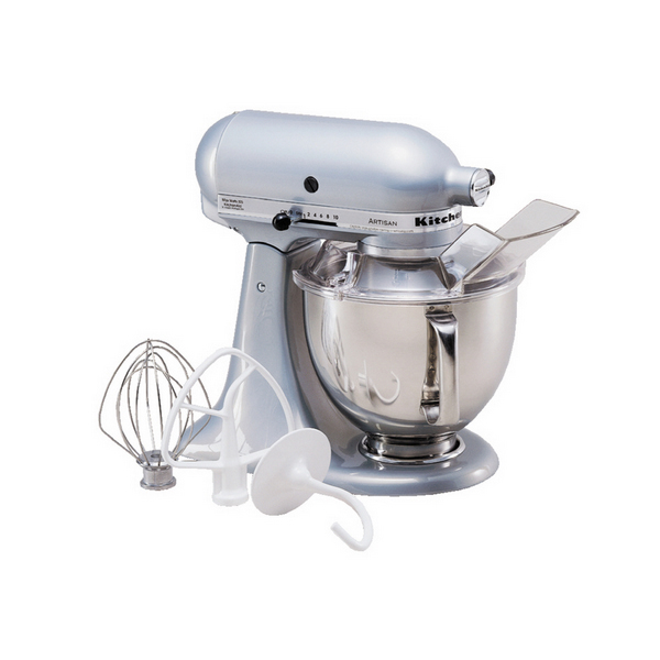 KitchenAid Artisan 5-Quart Stand Mixer
