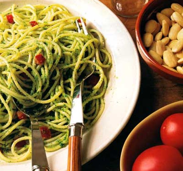 spag-almond-pesto-xl