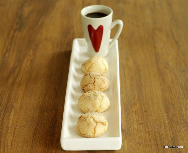 delicious-cookie-recipes-1