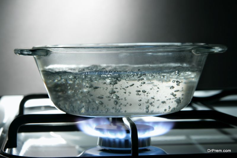 Boil-Your-Water