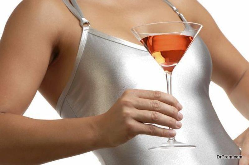 trendiest cocktails of 2017