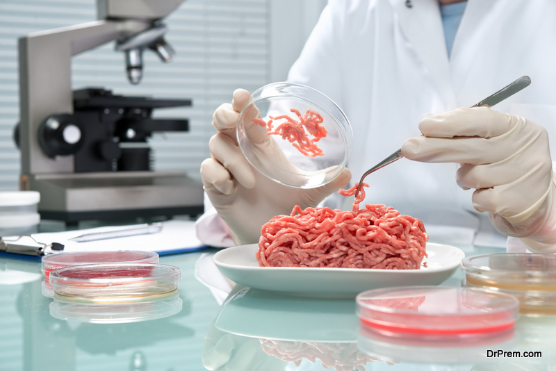 Meat-grown-in-a-lab