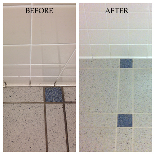 beforeafter_tilegrout1a