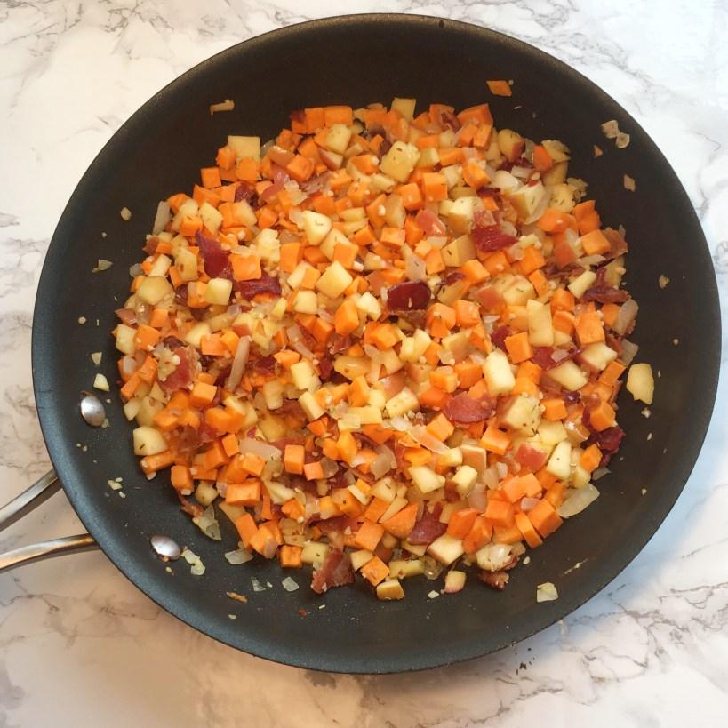 Apple Bacon Butternut Squash Hash.jpg