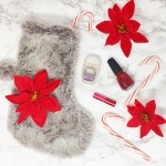Stocking Stuffers - Cute AND Easy!