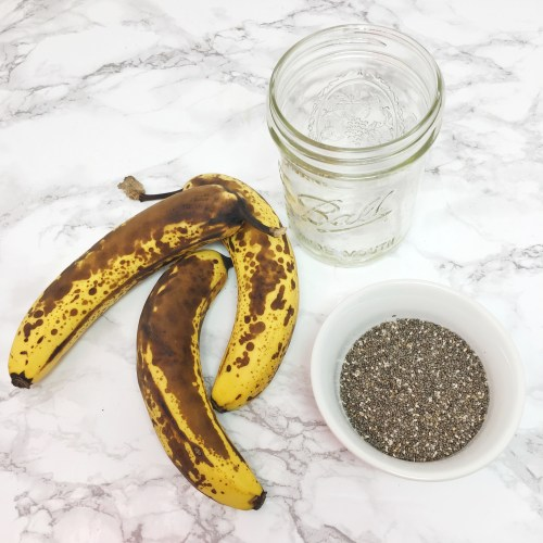 Whole30 Chia Pudding 01