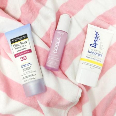 Sunscreen Everyday 02