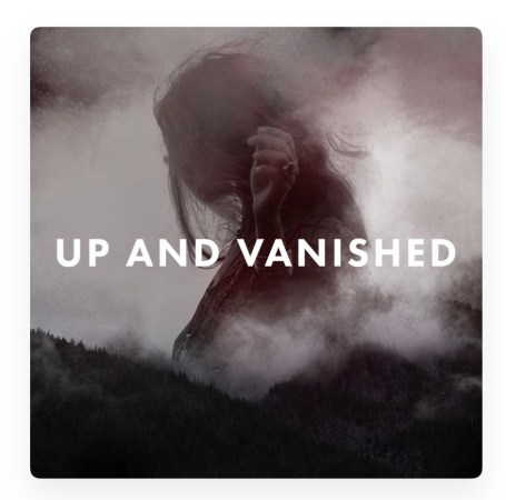 Great Podcasts Up And Vanished