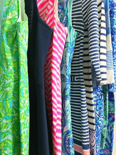 Lilly Pulitzer After Party Sale 02
