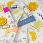 Clean Skincare Products Review