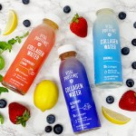 Vital Proteins Collagen Water Review