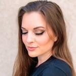 Anastasia Beverly Hills Lash Brag Mascara Review