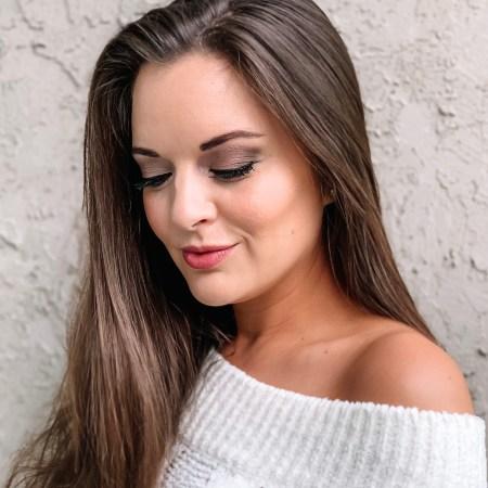 Lauren Conrad Beauty Review