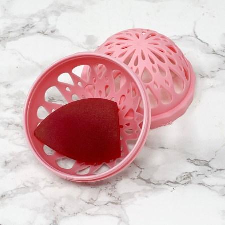 Washable makeup eraser sponge review