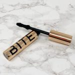 Bite Beauty Upswing Full Volume Mascara Review