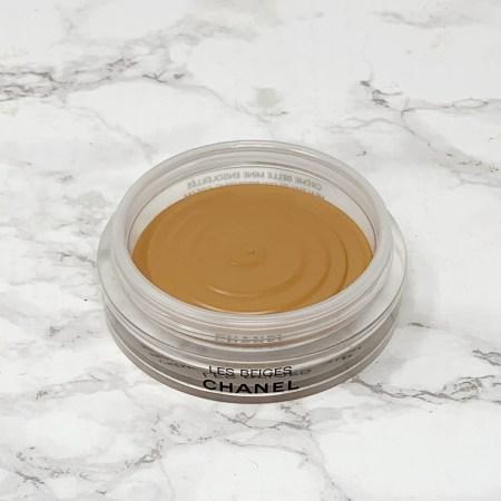 Best Cream Bronzer Chanel Les Beiges Soleil tan Bronze Universel