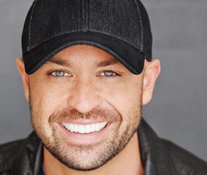 CMT Radio Live with Cody Alan : Evenings 7p-12a