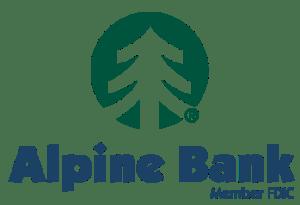 Alpine-Logo-Stacked