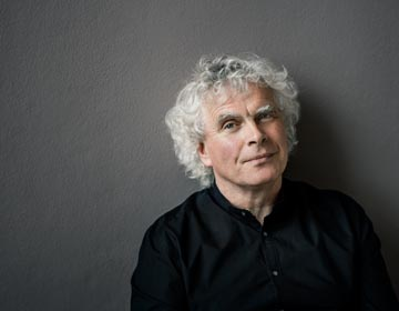 https://i1.wp.com/alwaysmoving.lso.co.uk/wp-content/uploads/2017/01/T99-Sir-Simon-Rattle-Oliver-Helbig.jpg?resize=360%2C280