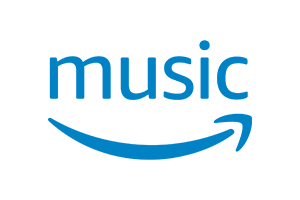 https://i1.wp.com/alwaysmoving.lso.co.uk/wp-content/uploads/2018/01/Amazon-Music-badge-1.jpg?resize=300%2C200