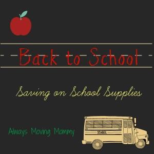 Back-to-school-saving-on-school-supplies