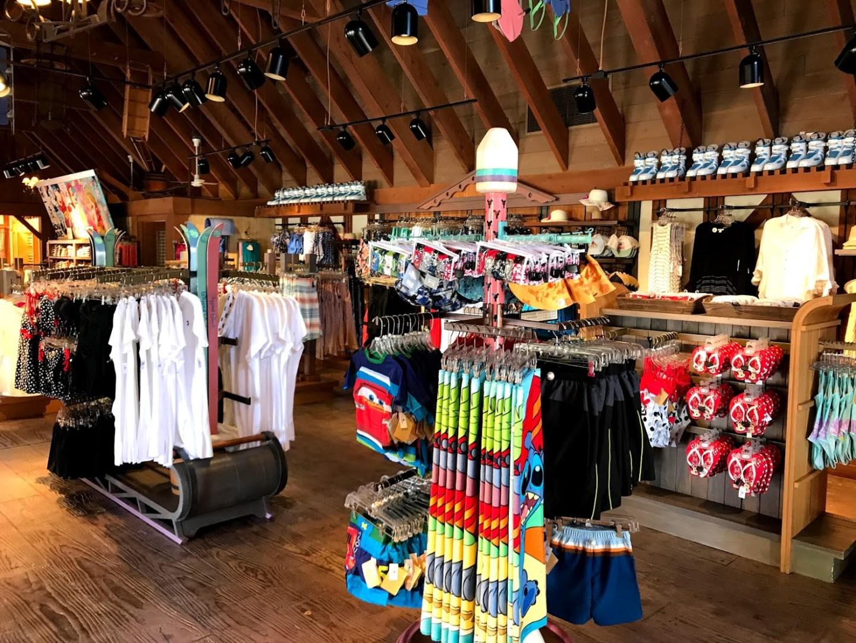 blizzard-beach-store